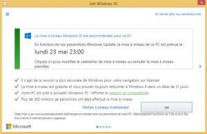 Image windows 10 instal